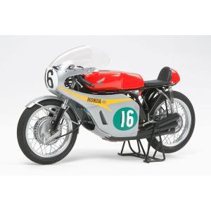 1/12 オートバイシリーズ No.113 Honda RC...