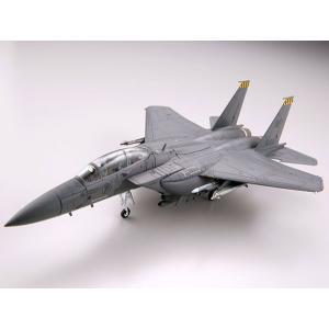 技MIX 技AC44 1/144 RSAF F-15SG (シンガポール・パヤレバー基地)[トミーテック]《取り寄せ※暫定》|amiami