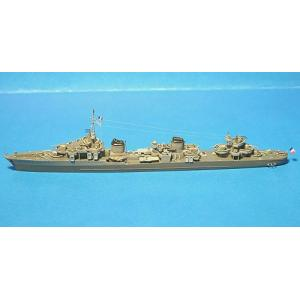 1/700 仏海軍ル・ファンタスク級...