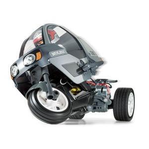 57405 ダンシングライダー(組立キット)(T3-01シャーシ)(再販)[タミヤ]《発売済・在庫品》