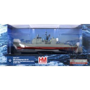 1/700 タイコンデロガ級ミサイル...