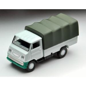 トミカリミテッドヴィンテージ LV-41f トヨエース (緑)[トミーテック]《取り寄せ※暫定》|amiami