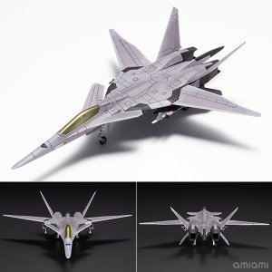 1/144 ACE COMBAT INFINITY XFA-27 〈For Modelers Edition〉 プラモデル[コトブキヤ]《10月予約》