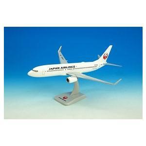 1/200 JAL 737-800 WiFi スナップインモデル[JALUX]《12月予約※暫定》