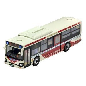 トミカリミテッドヴィンテージ ネオ LV-N155b 日野ブルーリボン 関東バス[トミーテック]《09月予約》|amiami
