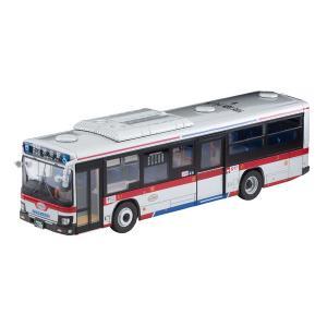 トミカリミテッドヴィンテージ ネオ LV-N253a 日野ブルーリボン 東急バス[トミーテック]《01月予約》|amiami