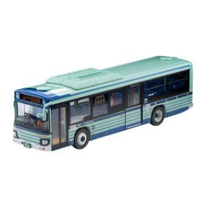 トミカリミテッドヴィンテージ ネオ LV-N139k いすゞエルガ 仙台市交通局[トミーテック]《02月予約》|amiami