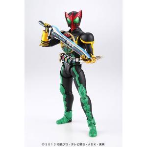 MG フィギュアライズ 1/8 仮面ライダーオーズ/000 タトバ アクションフィギュア プラモデル...