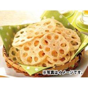【奉仕品】味の素 れんこんチップス  500g|amicashop|02