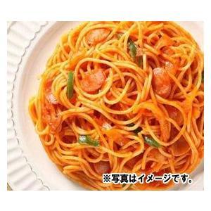 ヤヨイサンフーズ Oliveto ナポリタン 300g|amicashop|02