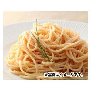 【奉仕品】ヤヨイサンフーズ Oliveto スパゲティ・明太子 280g|amicashop|02