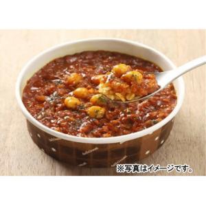 ヤヨイサンフーズ イートベジ ひよこ豆のカレードリア 200g amicashop 02
