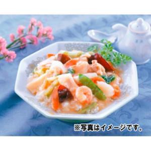テーブルマーク どんぶり職人 中華丼の素 200gの詳細画像1