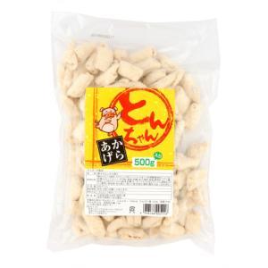 大栄食品 とんちゃんからあげ 500g amicashop