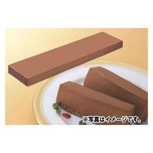 フレック フリーカットケーキ レアーチョコ 460g<終売予定>|amicashop|02