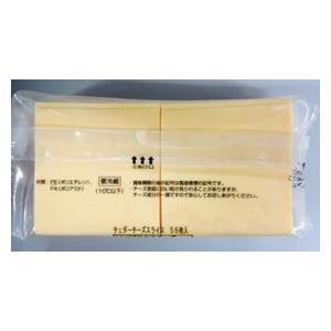 明治 チェダーチーズスライス(56枚入り) 680g|amicashop