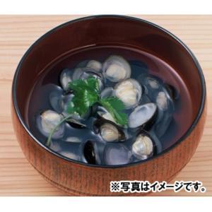 クニヒロ 宍道湖産冷凍しじみ 1kg|amicashop|03