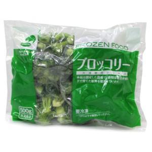 【冷凍】 本品は指定した農場で、適切な栽培管理の下で育てた原料を使用しています。  ※在庫以上の数量...