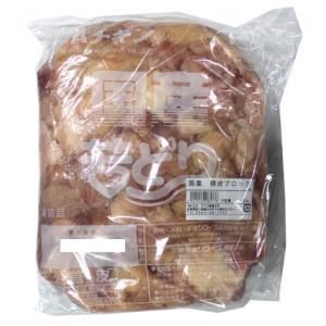 国産 鶏皮(I型) 2kg amicashop