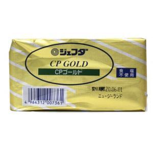 ジェフダ CPゴールド(無塩) 450g amicashop