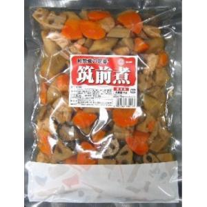 ジェフダ 筑前煮 1kg|amicashop