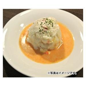 キユーピー エルデリポテトサラダ 1kg|amicashop|02