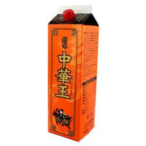 創味食品 中華王 1.8L|amicashop