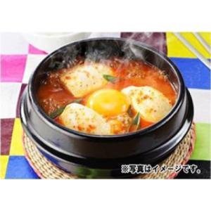 【世界の鍋料理】で冬を乗り切る! アジアやヨーロッパで人気のあったかグルメ