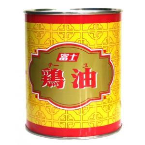 富士 鶏油 700g<少量在庫>