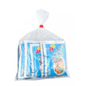 寿がきや 10P冷やしラーメンスープ 50ml×10【夏商材・販売終了】|amicashop