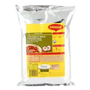 マギー ココナッツミルク(無糖) 1kg|amicashop