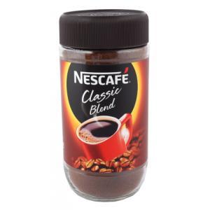 ネスレ クラシックブレンドコーヒー 175g|amicashop
