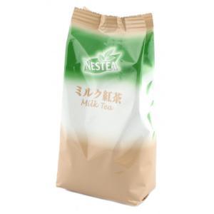 ネスレ ネスティー ミルク紅茶 600g|amicashop
