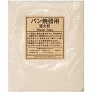 パイオニア パン焼器用強力粉 1.5kg amicashop