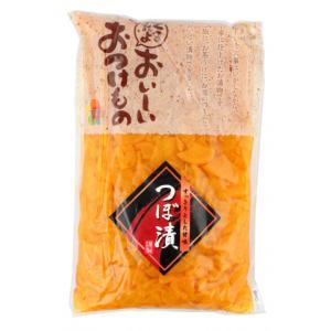 五喜 つぼ漬 1kg|amicashop