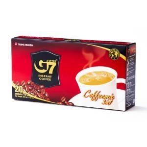 サンライズ G ベトナムコーヒー3in1 20袋|amicashop