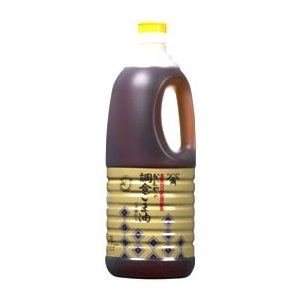 【常温】 ごま油60%になたね油をブレンド。使いやすいポリボトル。  ※在庫以上の数量をご希望の場合...