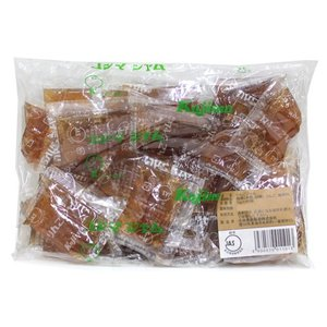 小島食品 りんごジャム 15g×40|amicashop