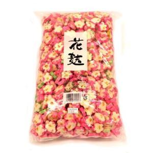 フアキ 花麸 1kg