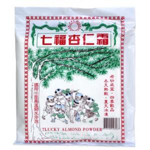 丸松物産 台湾 杏仁霜 400g|amicashop