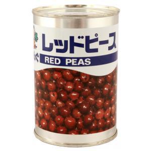 天狗缶詰 レッドピース(国産) 450g<少量在庫>