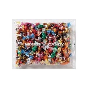 イーグル製菓 ミックスキャンディ 1kg|amicashop