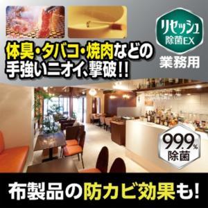 【6/14追加】花王 リセッシュ除菌EX DP香り残らないタイプ 2L amicashop 02