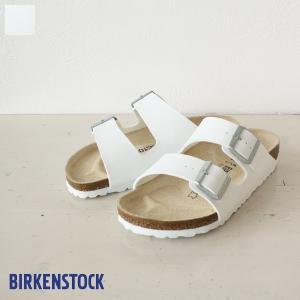 BIRKENSTOCK (ビルケンシュトック) ARIZONA アリゾナ レギュラーフィット|amico-di-ineya
