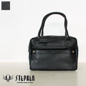 STEPHEN(ステファン)レザーミニバッグ*STYLE4356|amico-di-ineya