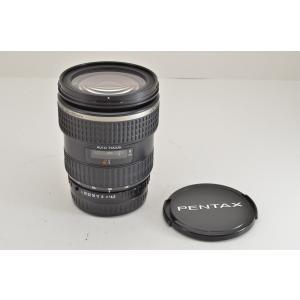 PENTAX ペンタックス smc PENTAX FA 645 45-85mm F4.5 中判ズームレンズ|amity0925