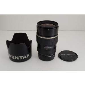ペンタックス smc PENTAX FA 645 80-160mm F4.5 中判レンズ AF フード付|amity0925