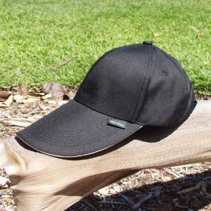 キャップ 帽子 メンズ ウォーキング 撥水加工 Green in a Bottle  スポーツ・ロングバイザー(全4色)|ammax