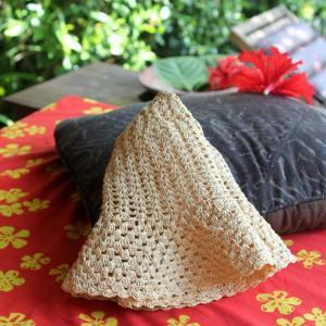 パナマハット クリスピーパナマ帽子 お洒落な女性専用のパナマ帽子 証明書 バッグ付き 公認製品|ammax