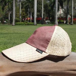 キャップ 帽子 メンズ メッシュ Green in a Bottle フラッグシップロングバイザー【4色からお選びいただけます。】 |ammax